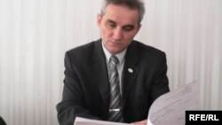 Рәмис Сафин