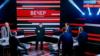 «Звезды» ток-шоу просят гражданства РФ. Кому изачто оно светит? (ВИДЕО)