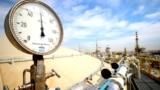 Мировой рынок нефти уже очень близок к восстановлению баланса на нем спроса и предложения, полагает МЭА