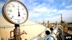 С минимумов в конце января цены на нефть выросли более чем наполовину, теперь вновь снижаются