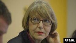 Sonja Biserko