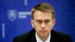 اتحادیه اروپا چگونه به ایران برای مقابله با کرونا کمک میکند؟