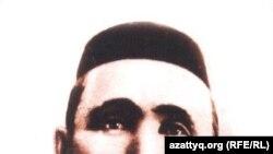 Казахский философ-поэт Шакарим Кудайбердиев.