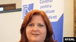 Ioana Avadani