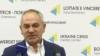 На Украине объявлено о создании Комитета спасения свободы слова