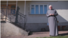 Как прихожане украинского села не поделили церковь из-за томоса