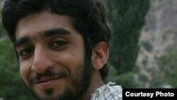 محسن حججی از نیروهای سپاه پاسداران، اواسط مرداد به اسارت نیروهای داعش در آمد و اندکی پس از آن کشته شد.