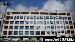 Telekom Srbija: Opozicija pita kako se troše pare građana