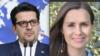 وزارت خارجه ایران گزارشها درباره وضعیت زندانی استرالیایی را «جوسازی» خواند