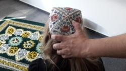 OzodlikOnline: Ўзбек аёлини жинсий тажовуз ва шилқимликдан ким асрайди?