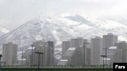 کاهش شدید هوا و کمبود انرژی، موجب قطع گاز دربرخی شهرهای ایران شده و شاید برق هم در تهران قطع شود.