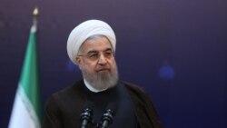 تأکید حسن روحانی بر اجرای قانون اساسی «حتی اگر خوشایند برخی نباشد»