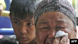 Узбеки, проживавшие в Оше и Джалал-Абаде, вынуждены покидать свои родные места. Кто защитит их от межнациональных столкновений?