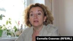 Marina Solovieva