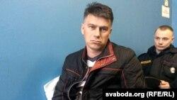 Андрэй Вабішчэвіч