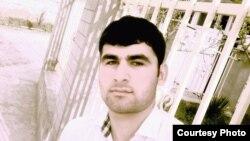 Абдулаҳад Кабиров