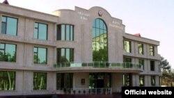 Abşeron icra hakimiyyəti, 2010