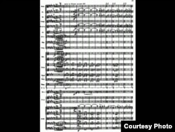 Шостакович, 7-я симфония