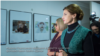 Марина Порошенко розповіла, який стосунок має до культури