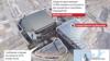 «Манчестер Арена» cтадиону