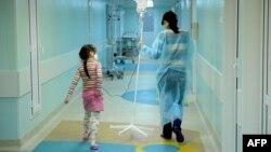 На сегодняшний день медицинское обеспечение жителей РЮО в России регламентируется Соглашением 2012-го года между правительствами двух стран о сотрудничестве в области оказания специализированной помощи