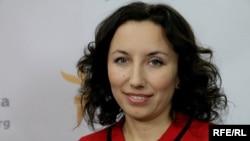 Діана Дуцик