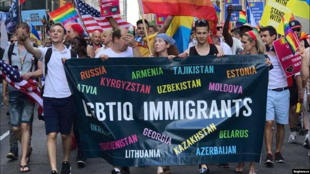Видео нежности узбекских геев фото 177-36