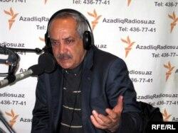 Rasim Balayev