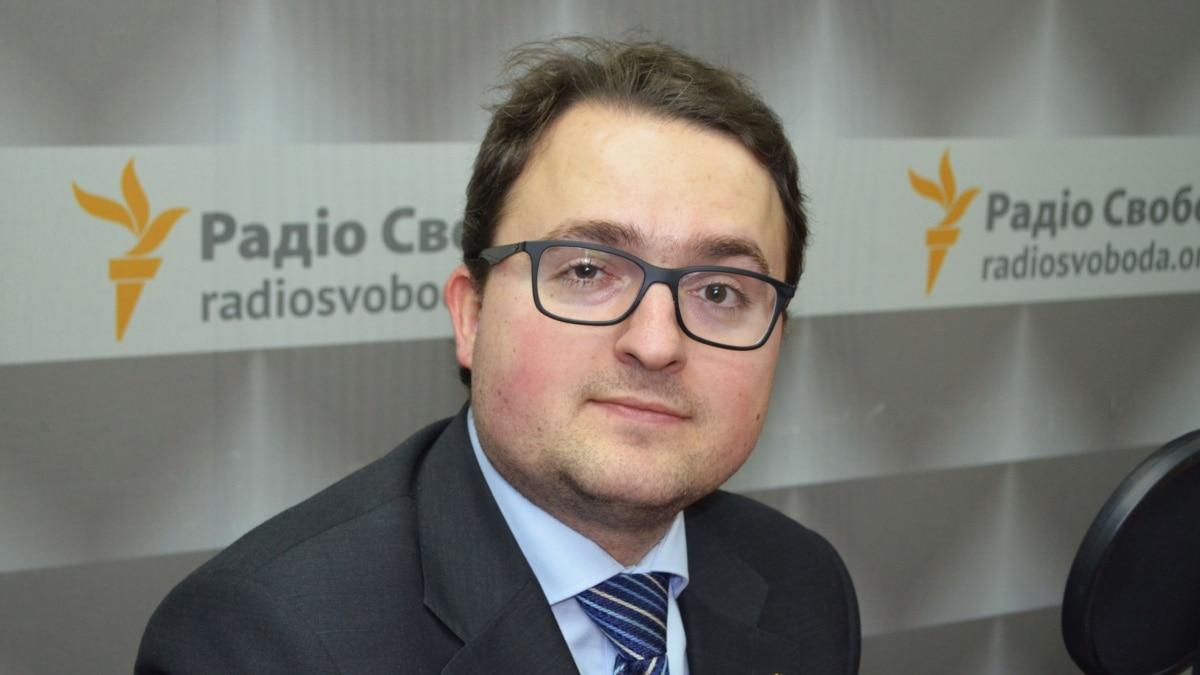 В ОБСЕ обсудили ситуацию в Азово-Черноморском регионе – МИД Украины