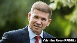 Mihai Druță