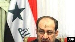 انتظار می رود که در نشست اعلام شده توسط نخست وزير عراق، خود وی به همراه جلال طالبانی، رييس جمهوری کرد عراق و عادل عبدالمهدی، معاون شيعه نخست وزير عراق حضور داشته باشند.
