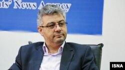 مدیر اداره ارشاد مشهد، پیش از بازداشت وعده داده بود که با مجری و عوامل برگزاری برج سلمان «برخورد» خواهد شد.