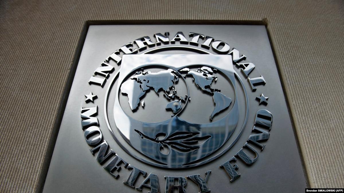 Отсрочка сотрудничества с МВФ является ключевым риском для экономики – НБУ