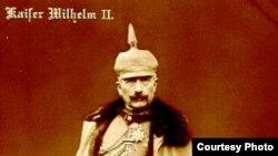 Wilhelm al II-lea (Foto: DHM – Deutsches Historisches Museum)