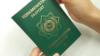 Правительство рассматривает вопрос об амнистии для нарушивших миграционные законы туркменистанцев