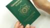 В мировом рейтинге паспортов Туркменистан на 85 месте