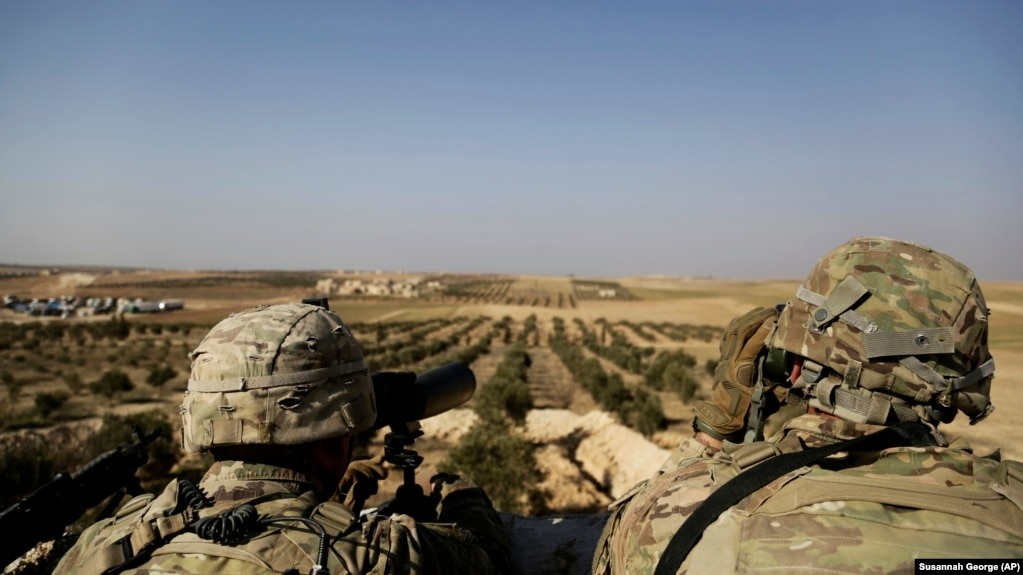 Αποτέλεσμα εικόνας για Usa syria