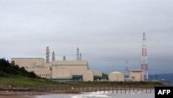 چهار راکتور هسته ای در نیروگاه نیروگاه هسته ای کاشی وازاکی-کاریوا، پس از زمین لرزه به طور خودکار خاموش شدند
