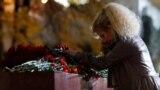В результате нападения на колледж в Керчи погиб 21 человек, около 50-ти получили ранения