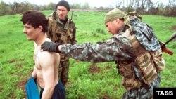 """""""Ситуация в Чечне сильно отличается от благостной картины, которую пытаются нарисовать сами российские СМИ"""""""