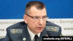 Уладзімер Арлоўскі