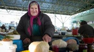 Приднестровье в разгаре экономического кризиса