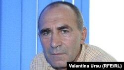 Gheorghe Răileanu