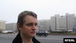 Вадзім Лабковіч