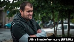 Алі Асанов