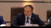 Amnistia fiscală în dezbaterea publică a Parlamentului