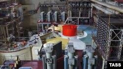 توافقنامه آمريکا و هند، به به واشنگتن اجازه میدهد برای نخستين بار در ۳۰ سال گذشته، فن آوری و سوخت اتمی غيرنظامی در اختيار دهلی نو قرار دهد