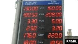 Несмотря на заверения властей, эксперты не уверены, что национальные валюты России, Белоруссии и Казахстана удержатся на текущих уровнях