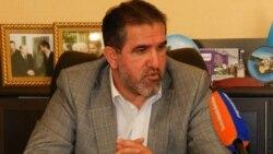 """Rauf Arifoğlu: """"Müxalifət də məmurlar kimi media ilə aqressiv davranır"""""""