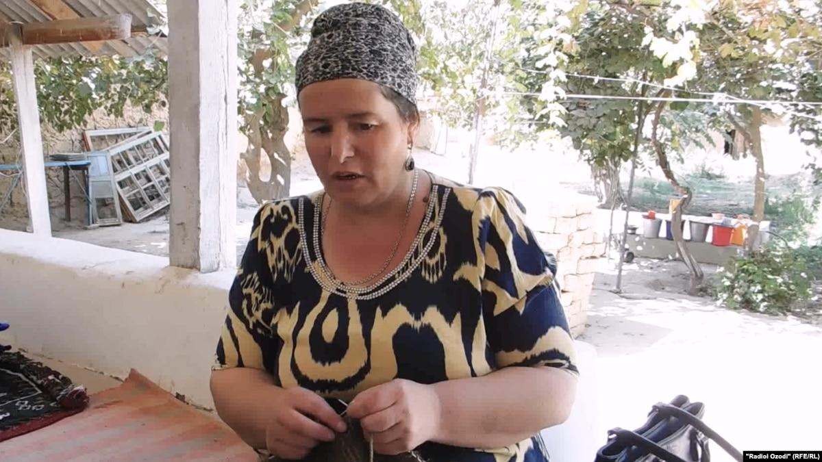 знакомств таджикский чат